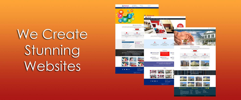 Best Website Designers In Hyderabad Website Design Company In Hyderabad